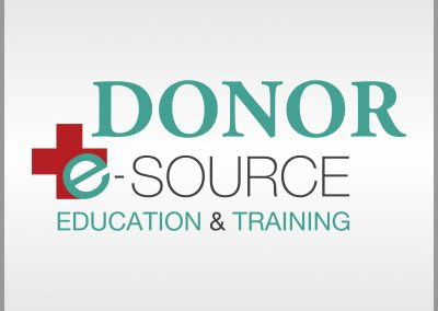 Donor Source Logo