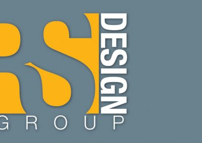 RS Design Group Logo