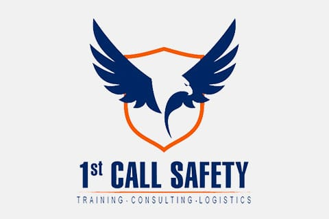 First Call Safety