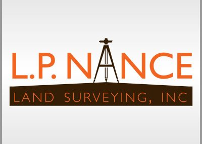 lp nance logo