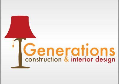 logo-gal08