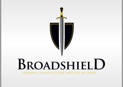 broadshield logo