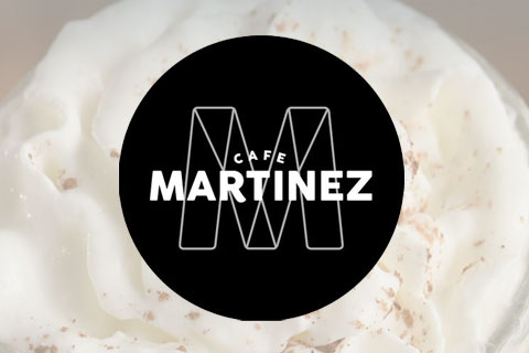 cafe-martinez-website-built-chile-media