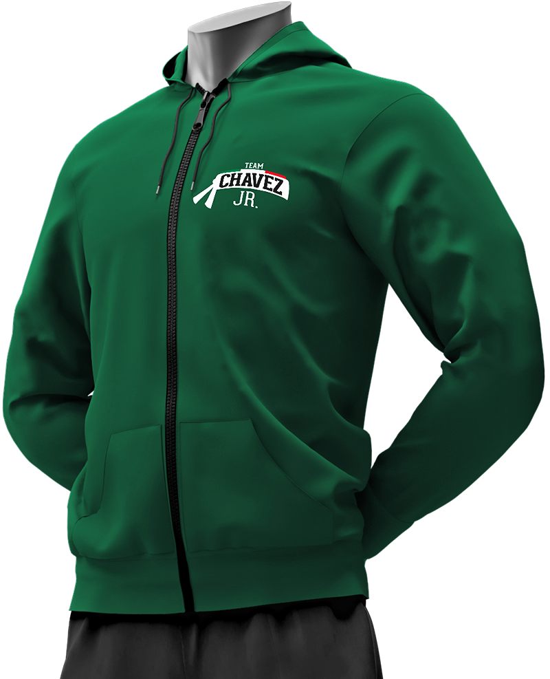chavez-jr-port-jacket