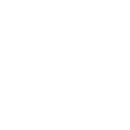 icon-sales-sheet