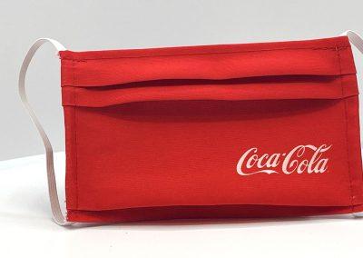 coca-cola-facemasks