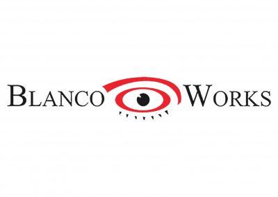 blanco-eyeworks-logo