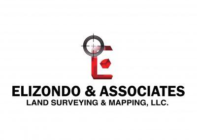 elizondo-associates-logo