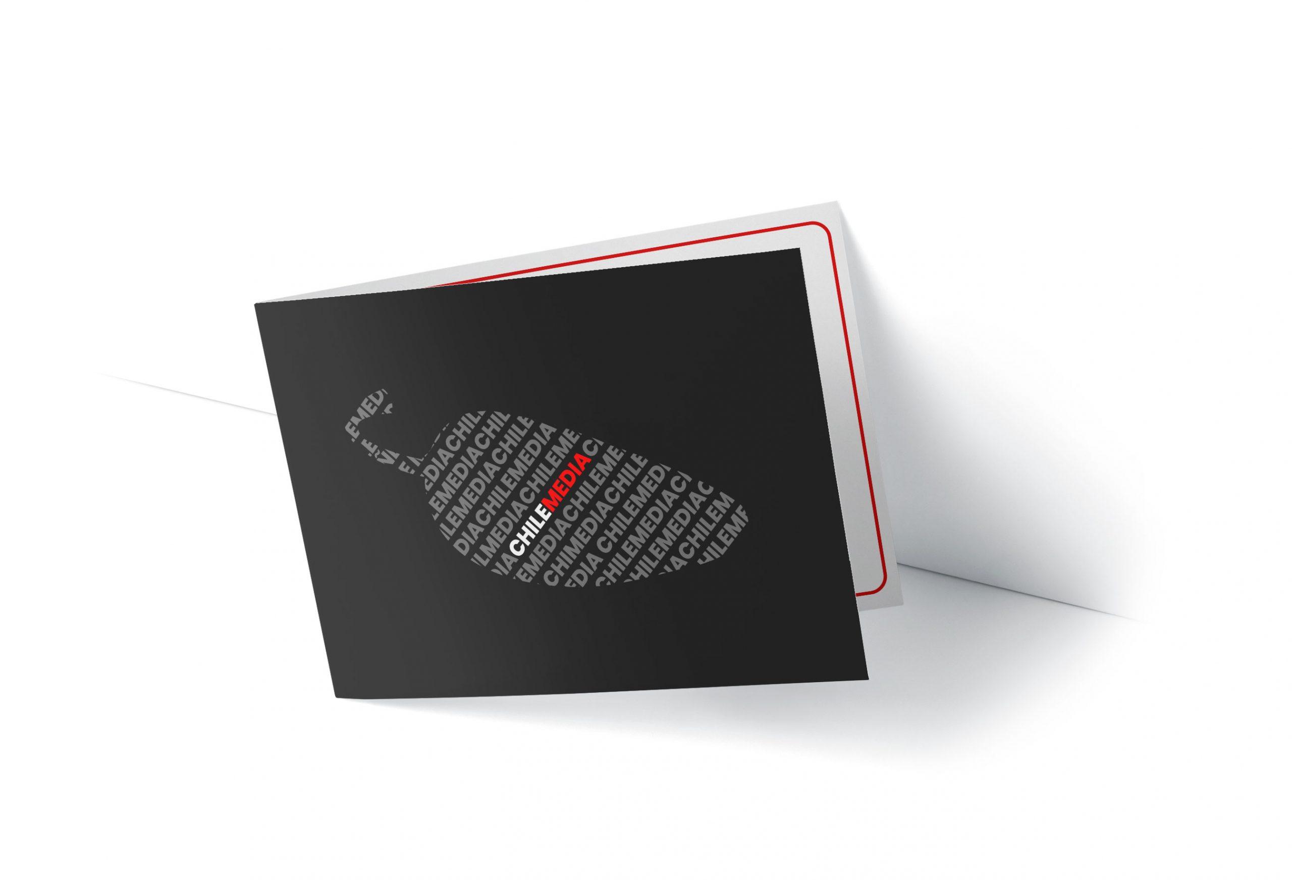 folded-biz-cards-image