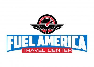fuel-america-logo