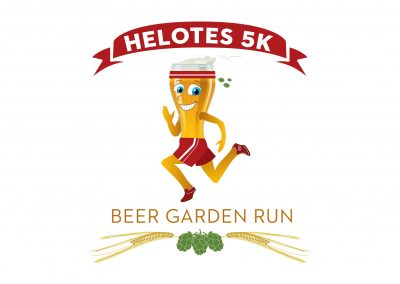 helotes-beer-run-logo