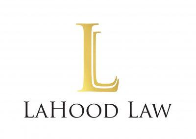 lahood-law-logo