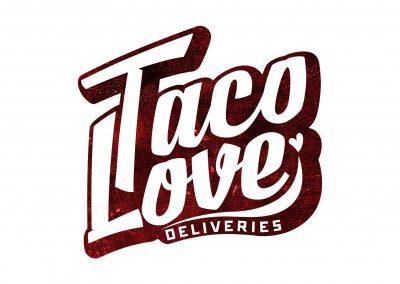 taco-love-logo