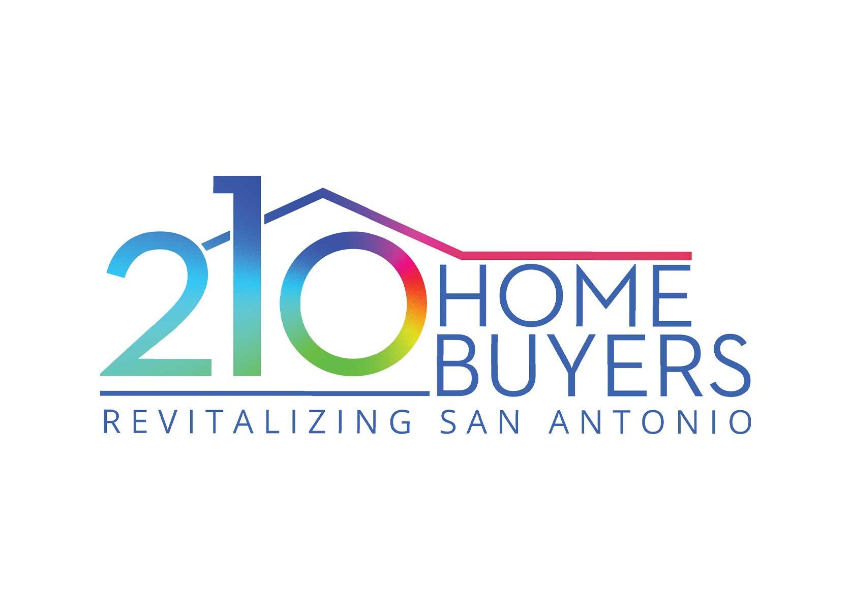 logo-210-buy