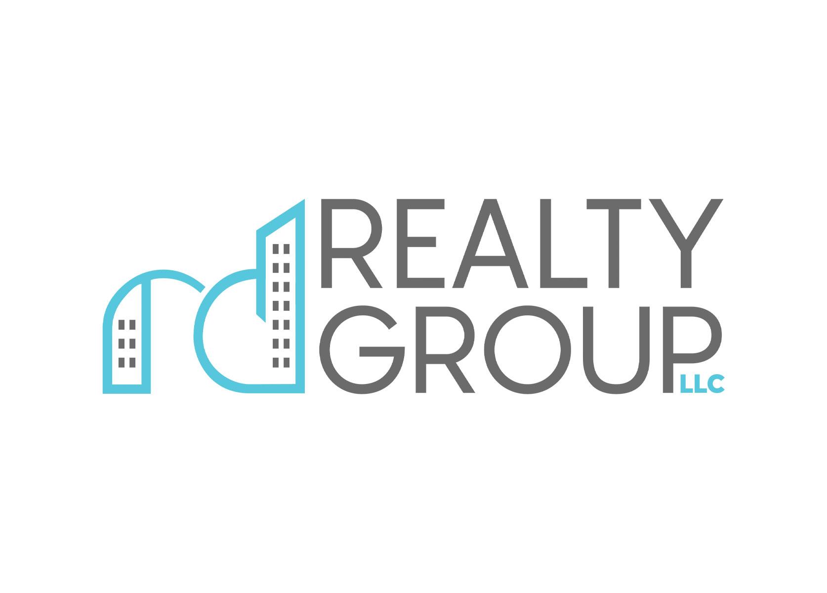 logo-rd-realty