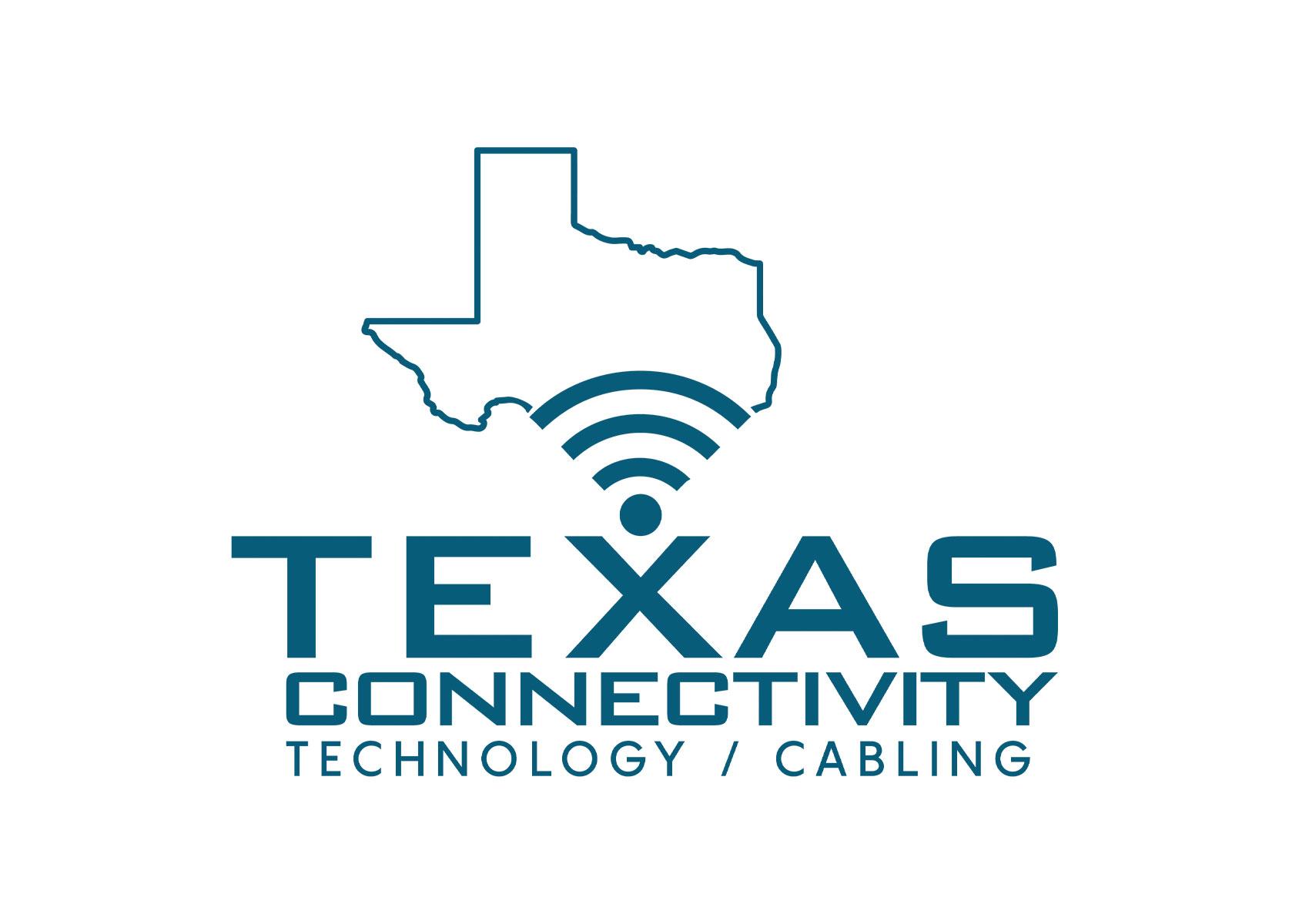 logo-texas-connectivity
