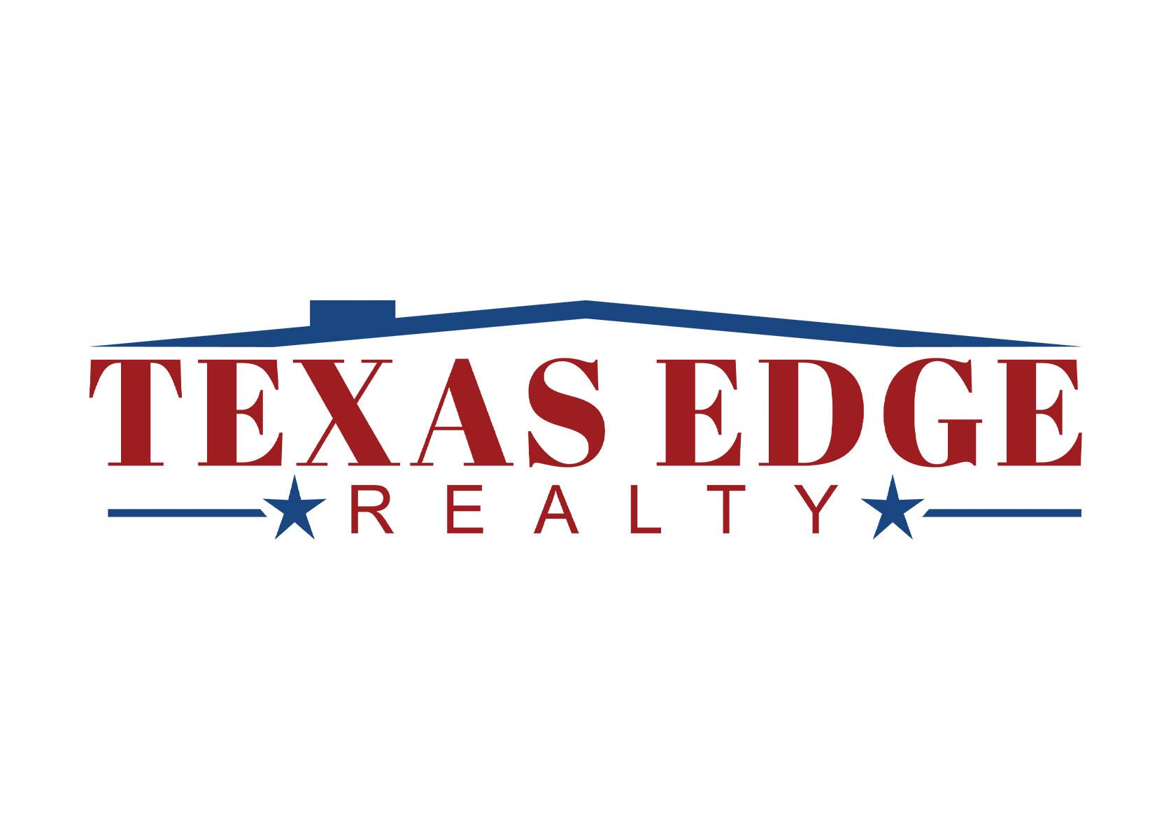 logo-texas-edge