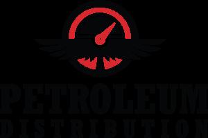 Petroleum_Distribution_Logo
