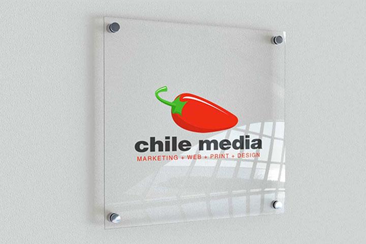 acrylic-signs-chile-media-logo2