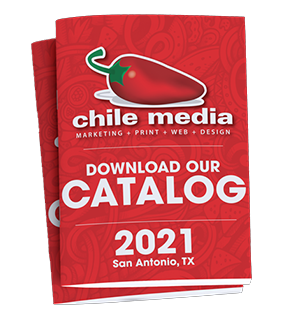 chile-media-catalog-small-megamenu