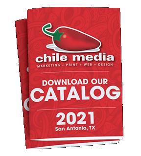 chile-media-catalog-small-megamenu