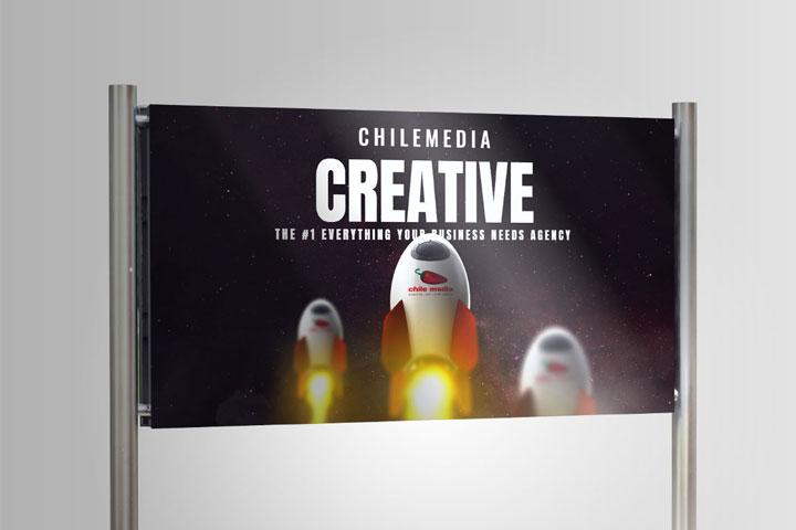 custom-signs-chile-media