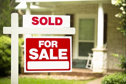 real-estate-sign-sold
