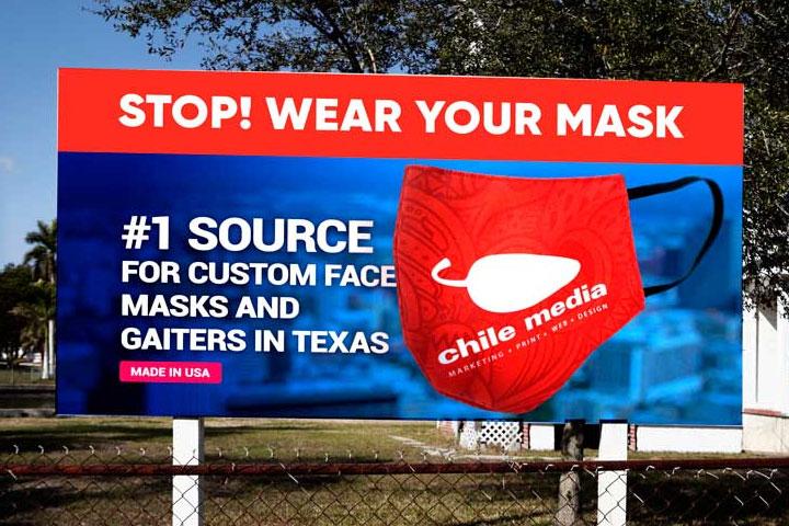 yard-sign-chile-media-masks