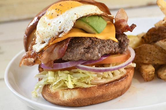 doc-browns-hamburger photography