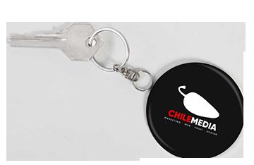 keychain-button-header-background