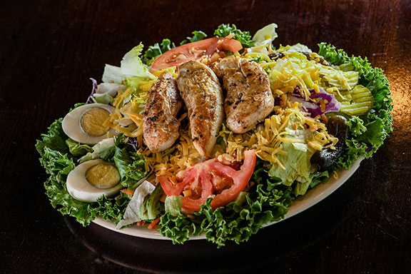 tip-tops-chicken-salad photography