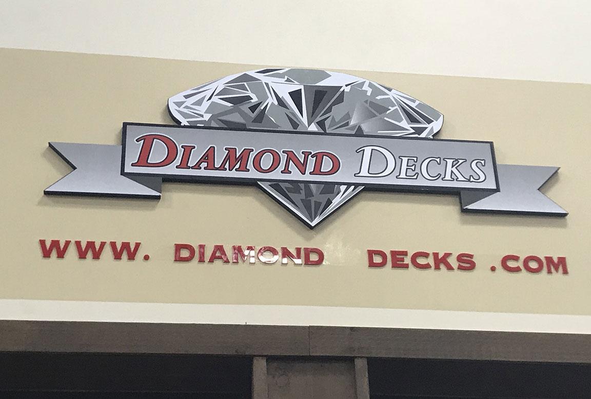 diamond-deck-outdoor-signs