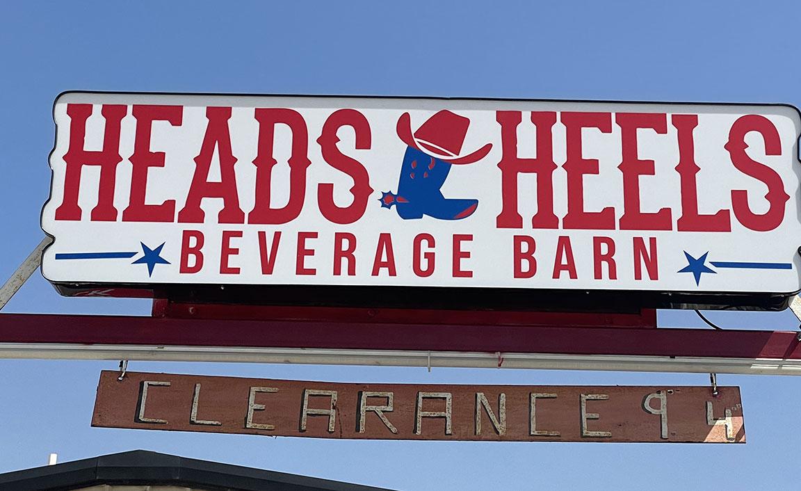 heads-heels-outdoor-sign