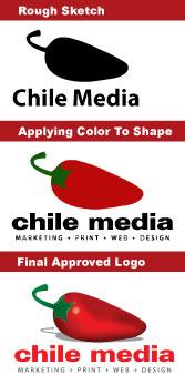 chile-media-logo-og